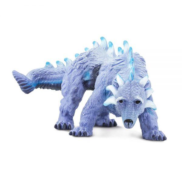 דרקון ארקטי