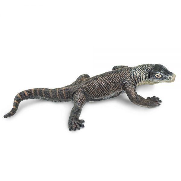 דרקון קומודו