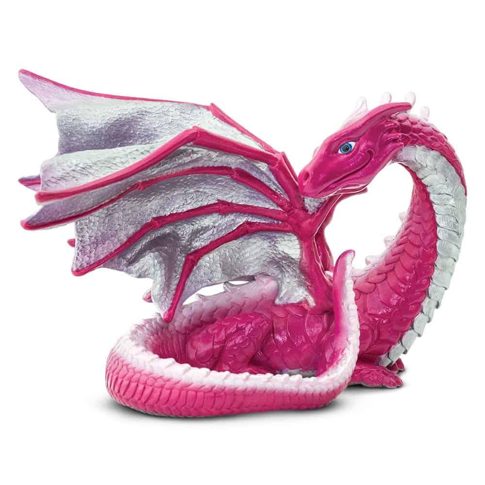 דרקון האהבה