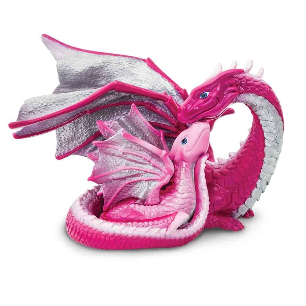 גור דרקון האהבה