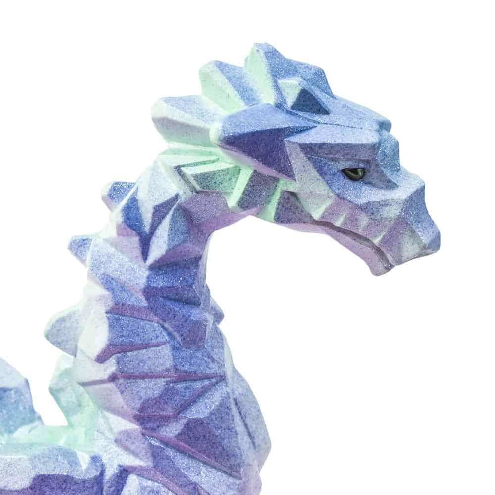 דרקון מערות קריסטלי