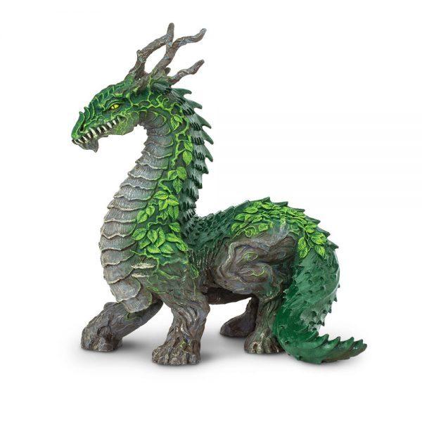 דרקון הג'ונגל