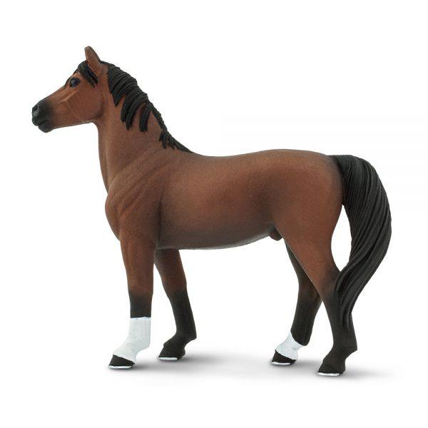 סוס מורגן