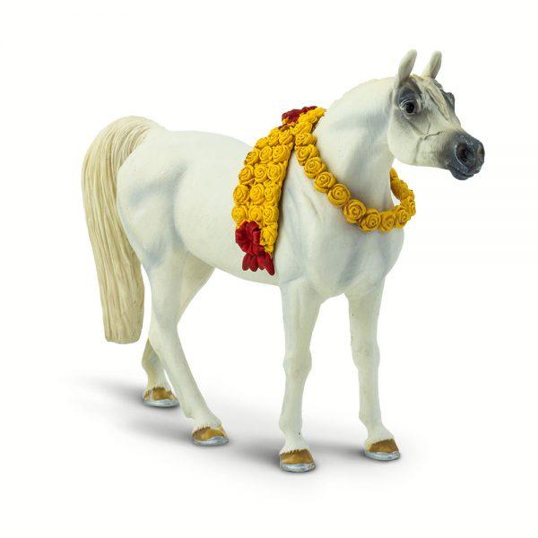 סוסה ערבית