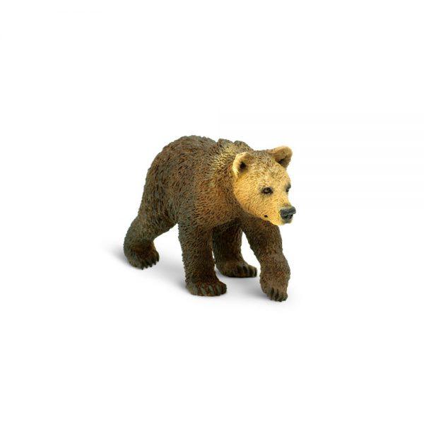 גור של דוב גריזלי