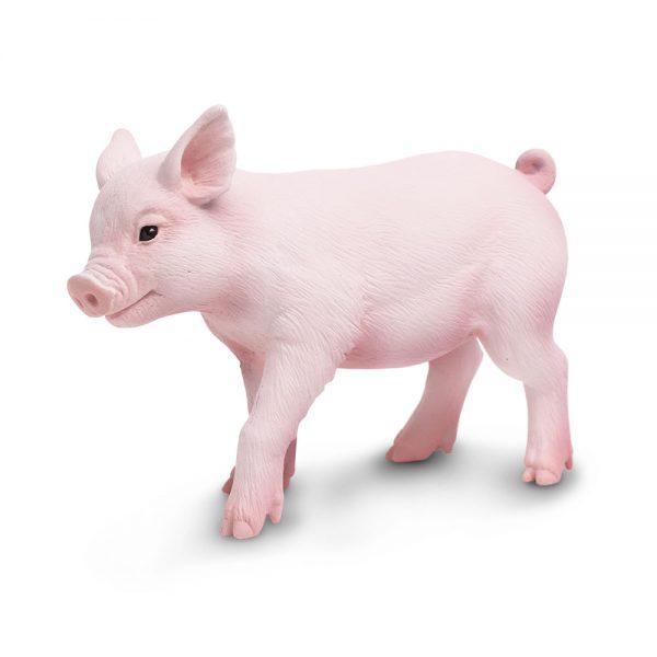 חזירון