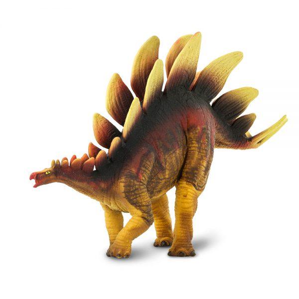 סטיגוזאורוס