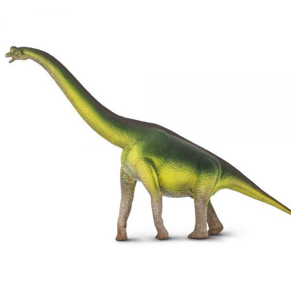 בראכיאוזאורוס