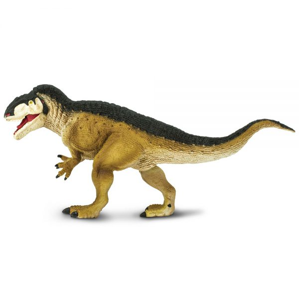 אקרוקנתוזאורוס