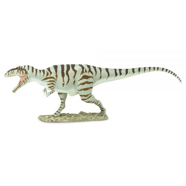 גיגאנוטוזאורוס
