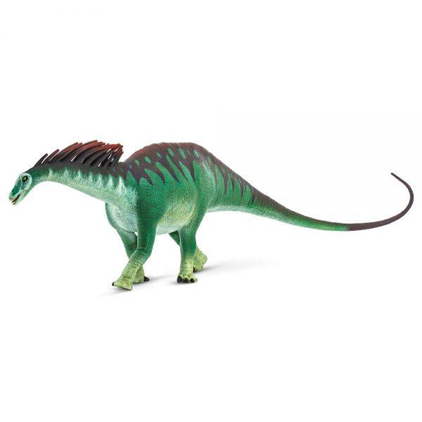 אמרגסאורוס