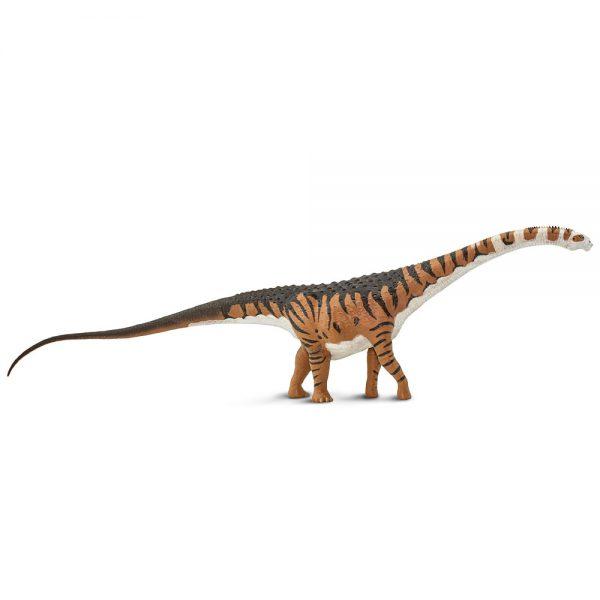 מלאוויזאורוס