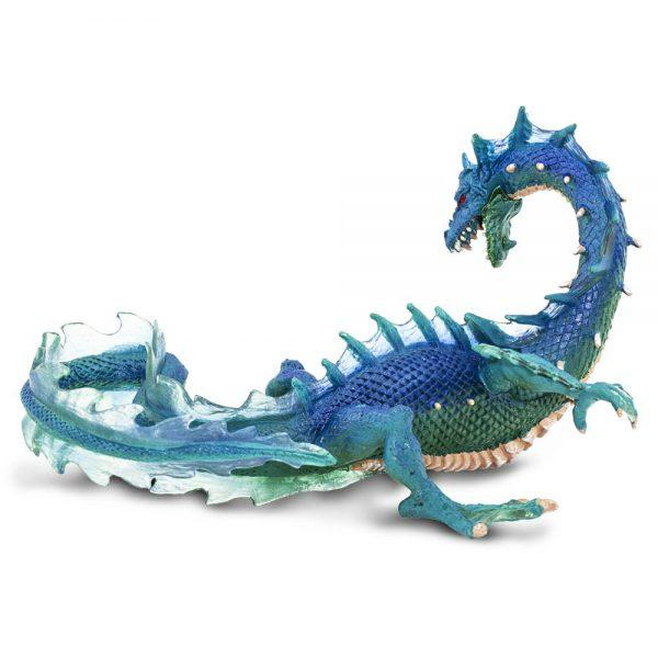 דרקון ימי