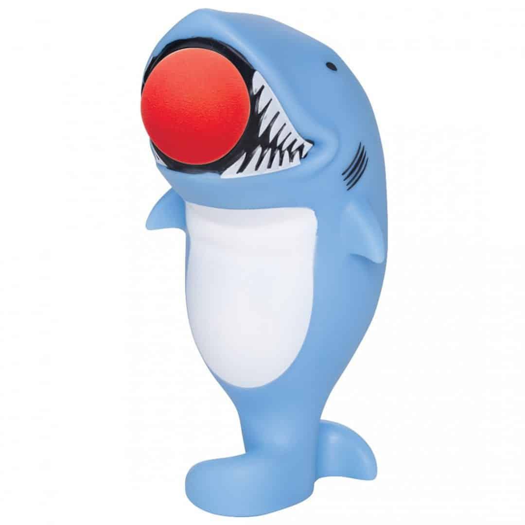 פופר כריש