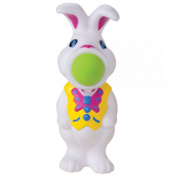 פופר ארנב