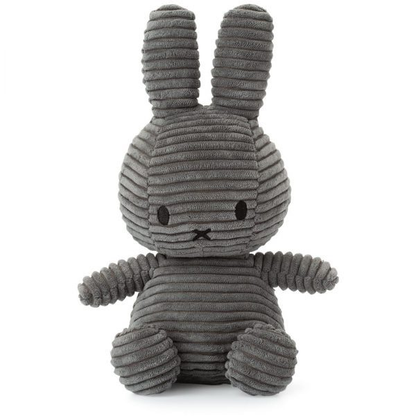 בובות מיפי Miffy