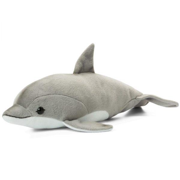 """דולפין 39 ס""""מ"""