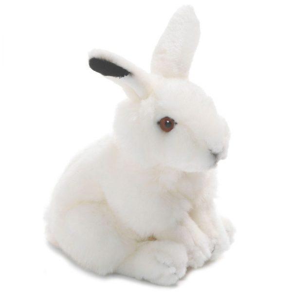 """ארנבת הקוטב 19 ס""""מ"""