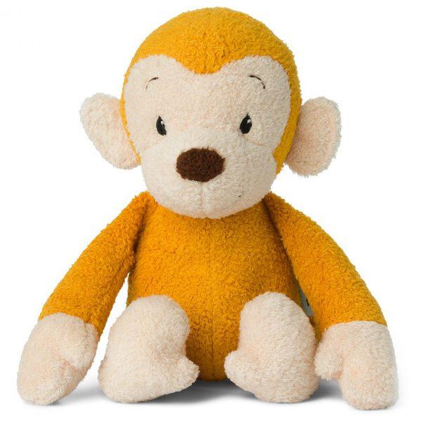 """מאגו הקוף הצהוב (צפצפה) 22 ס""""מ"""
