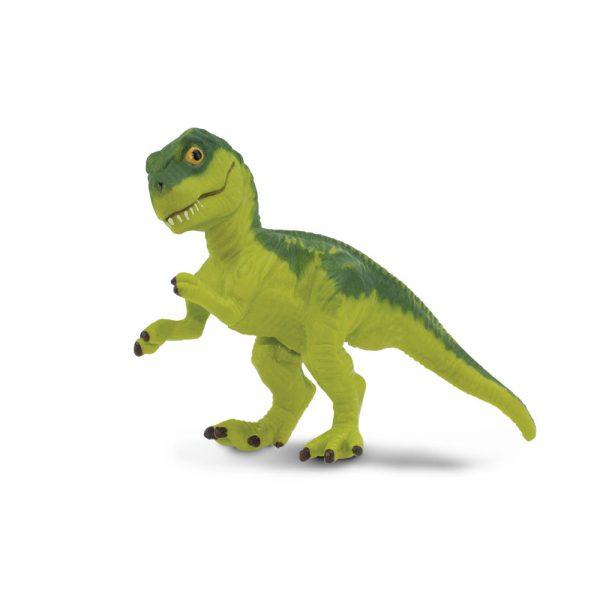 גור טירנוזאורוס-רקס