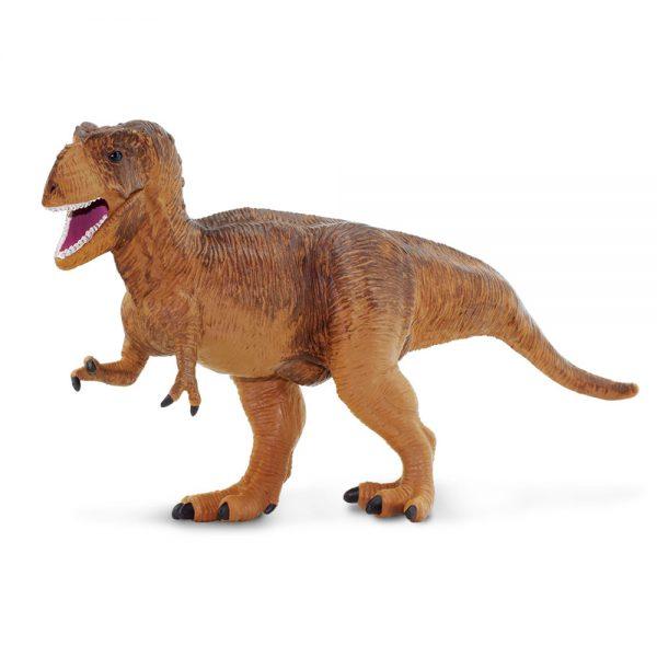 טירנוזאורוס רקס