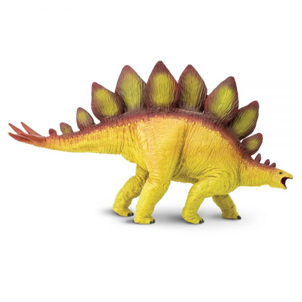 סטגוזאורוס