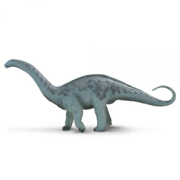 אפאטוזאורוס