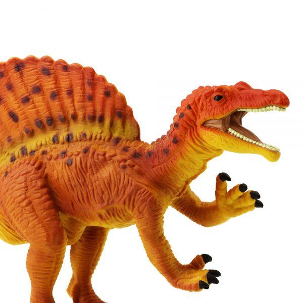 ספינוזאורוס