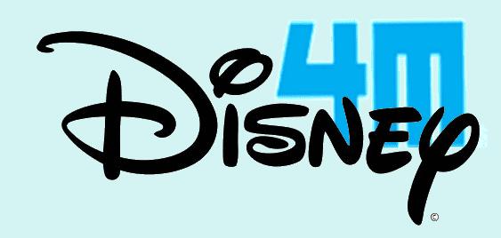 Disney 4M